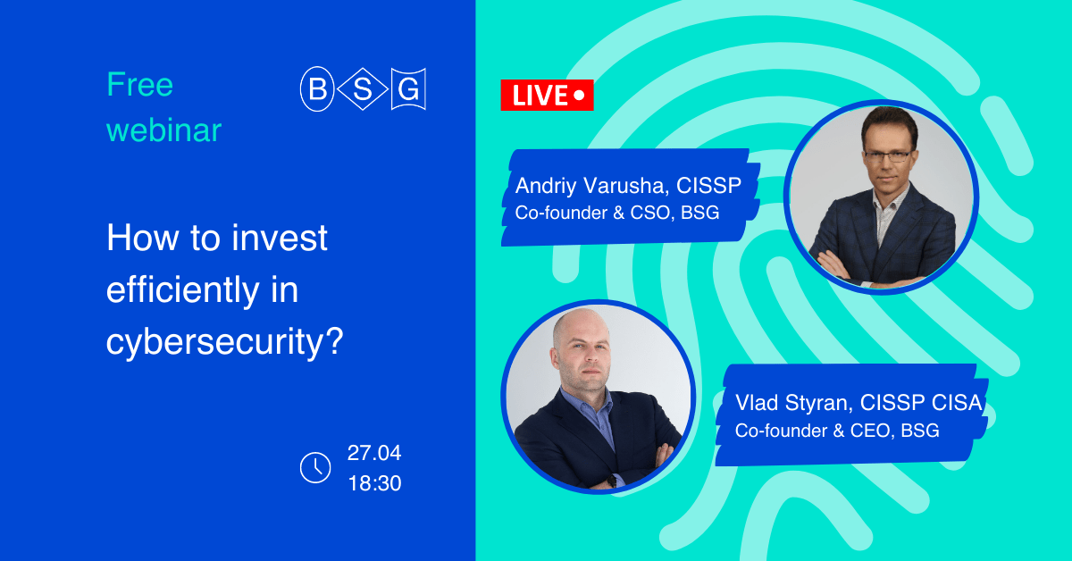 Webinar Cybersecurity Investment blog.png