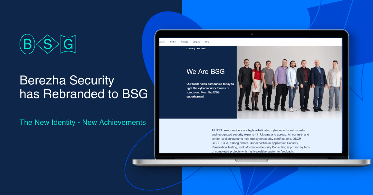 Berezha-Security-has-Rebranded-to-BSG